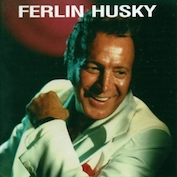FERLIN HUSKY|Country/Classic Country