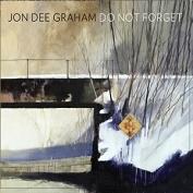 JON DEE GRAHAM|Americana/AAA