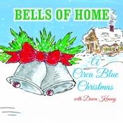 CIRCA BLUE|Bluegrass/Country