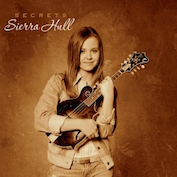 Sierra Hull|Bluegrass