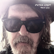 Peter Case|Alternative/Folk