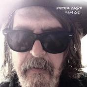 PETER CASE|Alternative/Folk