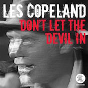 LES COPELAND|Blues/Folk