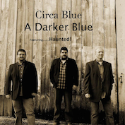 Circa Blue|Bluegrass
