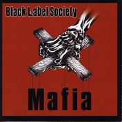 BLACK LABEL SOCIETY|Rock/Hard Rock