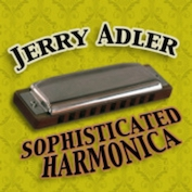 JERRY ALDER|Jazz/Instrumental