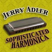 JERRY ALDER|Jazz/Instrumental