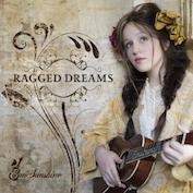 EMISUNSHINE|Americana/Bluegrass