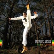 African Child|Reggae