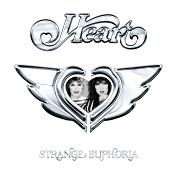 Heart-Strange Euphoria|Radio Special