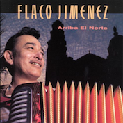 FLACO JIMENEZ Latin/Folk