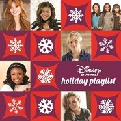 Disney Channel Playlist|Christmas/Holiday