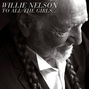 WILLIE NELSON|Radio Special
