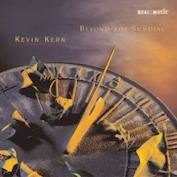 KEVIN KERN|New Age/Ambient/World Music