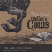 ANDREW CALHOUN|Folk/Celtic/Ballad