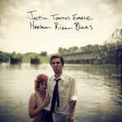 JUSTIN TOWNES EARLE|Americana/AAA