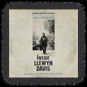 LLEWYN DAVIS|Folk/AAA