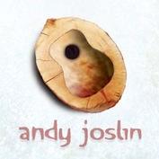 ANDY JOSLIN|A/C/AAA/Alt. Rock