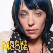 Danielle Nicole|AAA/Americana