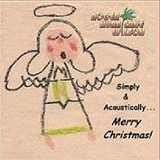 """HURRICANE"" WILSON|Christmas/Acoustic"