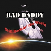 BAD DADDY|R&R/Rockabilly