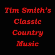 Tim Smith|Country