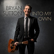 BRYAN SUTTON|Bluegrass/Americana