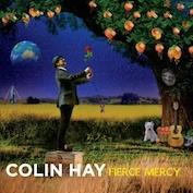 COLIN HAY|Rock/A/C