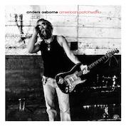 ANDERS OSBORNE|Blues/Rooks Rock/Rock