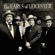 The Earls of Leicester|Americana/Bluegrass