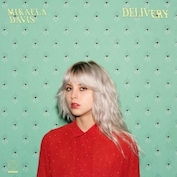 MIKAELA DAVIS|Indie/Alternative