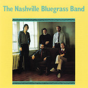 NASHVILLE BLUEGRASS Bluegrass