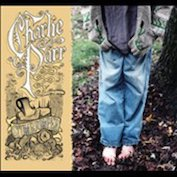 CHARLIE PARR|Folk/Country Blues/Americana
