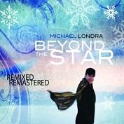 Michael Londra|Christmas/Celtic