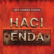 Jeff Lorber Fusion|Jazz/Fusion