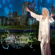 Judy Collins|Folk/Celtic