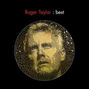 Roger Taylor|Rock/Classic Rock