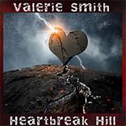VALERIE SMITH|Bluegrass/Americana