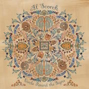 AL SCORCH|Country/Country Americana
