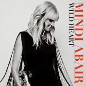 Mindi Abair|Smooth Jazz/Rock