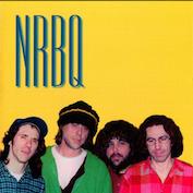 NRBQ|Pop/Rock