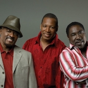 THE O'JAYS|Soul/R&B