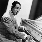 DUKE ELLINGTON|Jazz