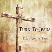 DAVE ADKINS|Gospel/Acoustic