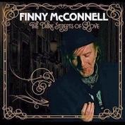 FINNY MCCONNELL|Folk Rock/Americana