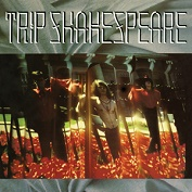 TRIP SHAKESPEARE|AAA/Alternative