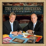 The Gibson Brothers|Bluegrass/Americana