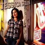 Jessica Stiles|Bluegrass/Americana