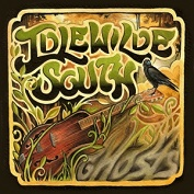Idlewilde South|Americana/Roots Rock