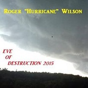"Roger ""H"" WILSON|Acoustic Rock/Americana"